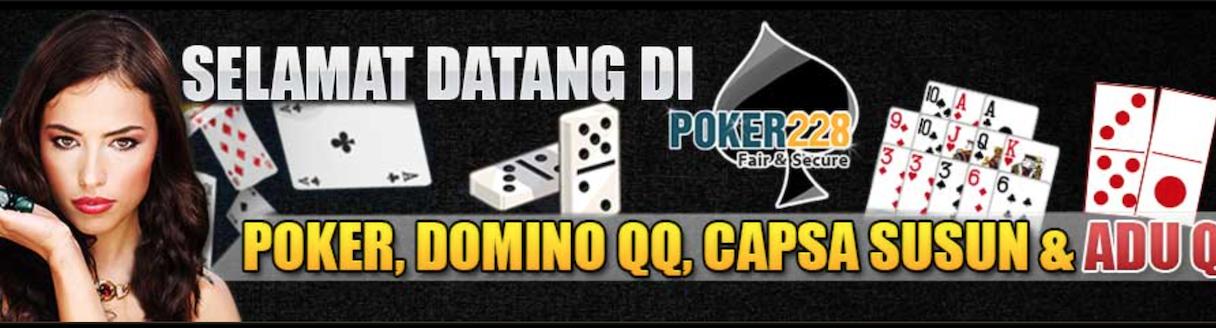 poker228 pkv24jam